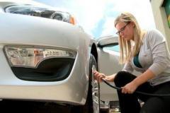 10 consejos para unas vacaciones seguras en el auto